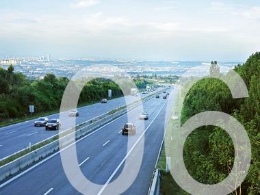 ASFINAG_Nachhaltigkeitsbericht_2019_Web_Kapitelbilder_06