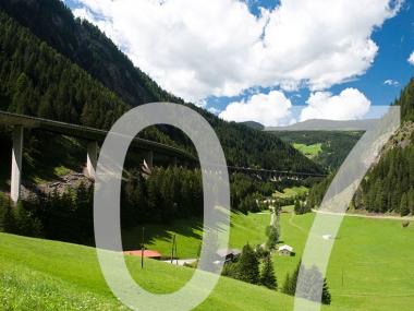 ASFINAG_Nachhaltigkeitsbericht_2019_Web_Kapitelbilder_07